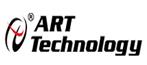 北京阿爾泰科技發展有限公司