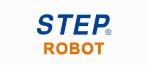 上海新时达机器人有限公司