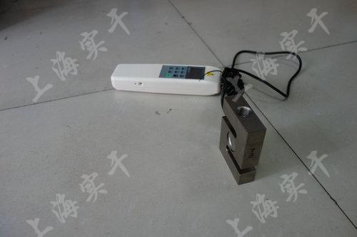 標準測力儀
