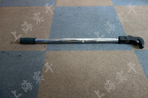 螺纹紧固装配用预置扭矩扳手
