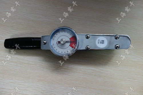 SGACD指针测力扳手