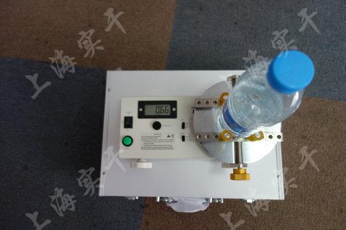 SGHP瓶盖力矩检测仪
