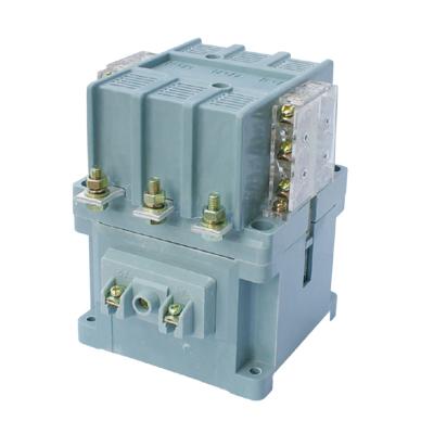 空气延时头,机械联锁机构等附件,组成延时接触器,可逆接触器,星三角