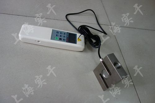 S型數顯測力工具