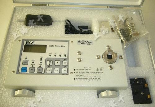 SGHP灯头灯座扭力仪