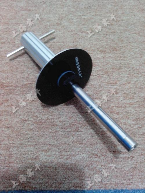 SGANQ指针式扭力螺丝刀
