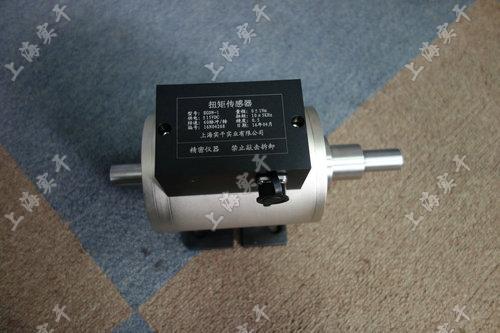 电机动态转矩转速测量仪