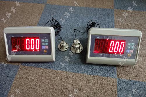 便携式数显扭力检测仪