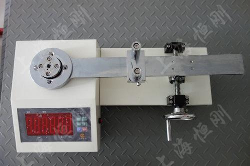 SGXJ力矩扳手检测器图片