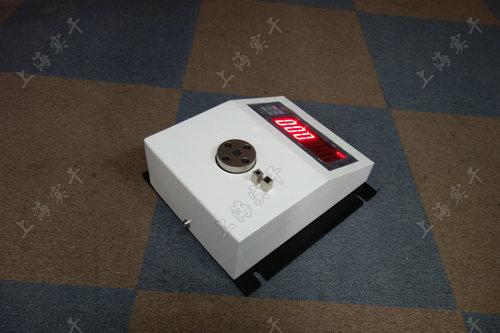 便携式扭力扳手测定仪