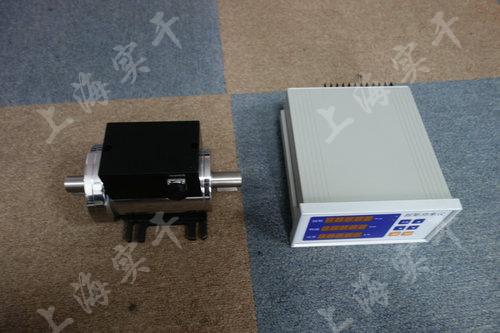 SGDN动态力矩检测仪