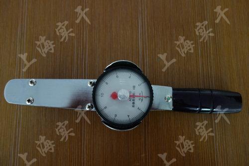 SGACD带表扭力检测扳手