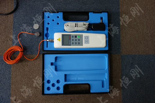 SGWF微型测力传感器图片