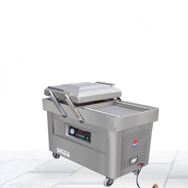 卤牛肉真空包装机