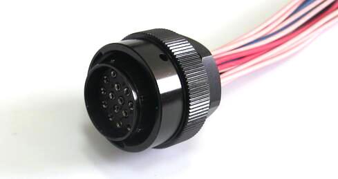 弹簧触指是一种新型的电连接产品,具有结构简单、安装方便、通流能力强、节约成本等优点,广泛应用于高压开关、高铁、石油勘察检测设备、新能源汽车等领域。上海科迎法电气科技有限公司独立研发、生产的弹簧触指,经过特殊的成型工艺、多次热处理,能够确保产品的精度和性能,