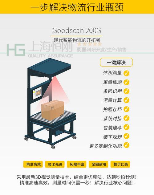 http://www.shigancheng.com/