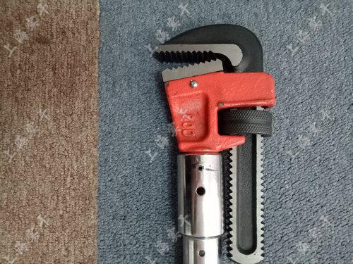 SGSX电子式扭力扳手