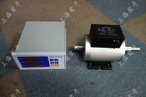 SGDN动态扭力仪