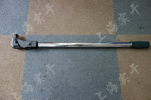 SGTG型预置扭力扳手