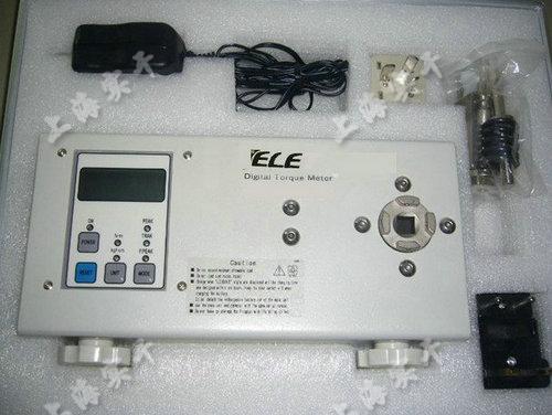 SGHP数显扭力测试仪