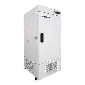 BIOBASE博科立式超低温冰箱BDF-40V450