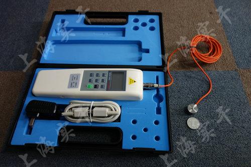 1吨微型测力仪