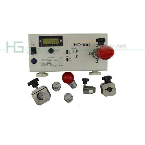 灯座扭力仪图片