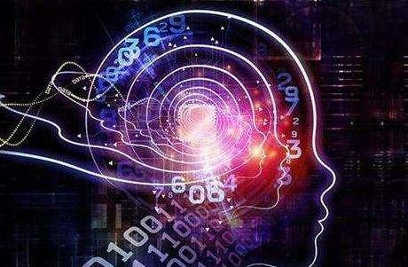 机器视觉技术的不断创新 推动了工业自动化