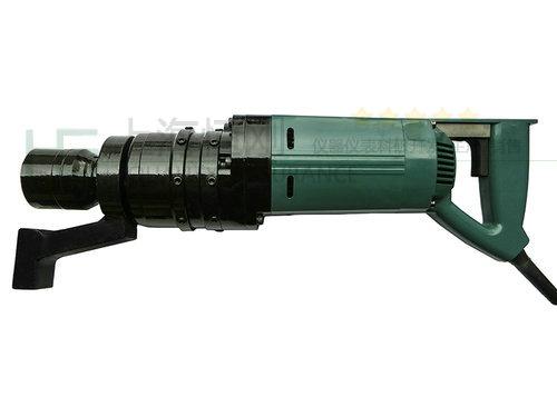 扭矩专用电动扳手图片