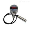 STY104-31宁夏智能数显液位控制器