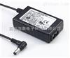 无铅电源适配器 符合RoSH认证TRG21A240