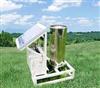 ST- WYL西安无线遥测雨量监测站