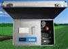 ST-YF1新疆土壤养分速测仪