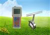 ST-YD1西安GPS土壤硬度计