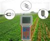 ST-DCSW1西安土壤墒情速测仪
