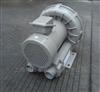 VFZ601A-4Z供应 FUJI富士风机 吹吸两用气泵