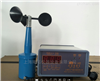 EY1-2A电传风速警报仪 塔吊风速报警仪