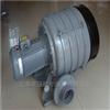 HTB100-505中国台湾全风多段式鼓风机现货