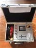 SDZZ-182-10A变压器直流电阻测试仪