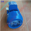 MS7124台州中研紫光三相异步电动机