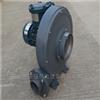 EX-Z-1低噪音防爆鼓风机,无油防爆漩涡风泵