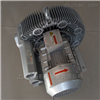 4QB510-0H26-8气环式涡旋气泵批发