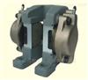 DB-2051-CHASCO盘式液压制动器