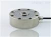 GY-3B型新疆轮辐式称重传感器