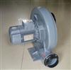 全風CX-150AH透浦式隔熱鼓風機