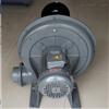 5.5KW中国台湾全风TB150-7.5透浦式鼓风机