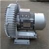 灌装机械专用高/旋涡式气泵报价