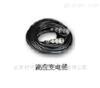 高應變電纜