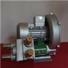 2QB210-SAH16切纸机械设备专用漩涡式气泵