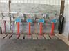 上海100kgDME电子灌装秤、液化气灌装电子秤